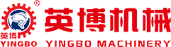 Zhangzhou Yingbo Machinery Manufacturing Co.,Ltd